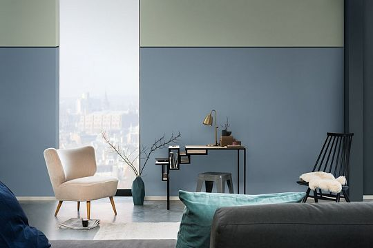 newsroom-CF17DenimDrift_Final_livingroom277.jpg
